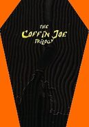 Coffin-joe-trilogy-jose-mojica-marins-dvd-cover-art