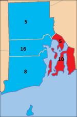 ElectoralCollege2005