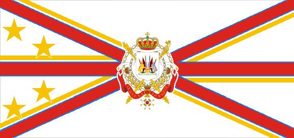 File:New Flag2!.JPG