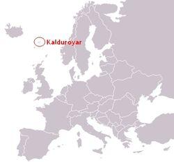 Locationkalduroyaryd7