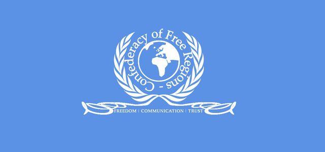 File:COFR flag new.JPG