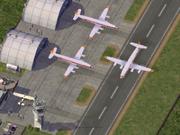 Wp airport