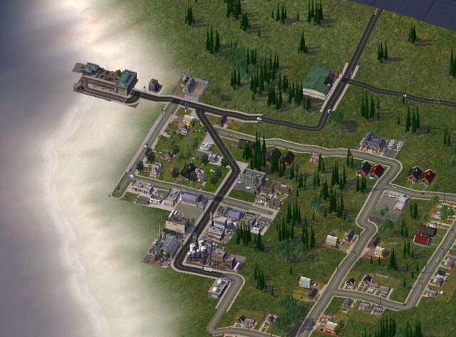 File:Overview vestvag.jpg