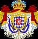 Auvcoa