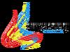 Singasong logo final copy