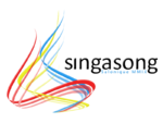 Singasong logo final copy