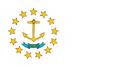 Rhodea flag