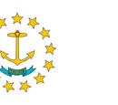 Rhodea