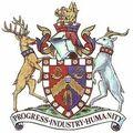 City-of-bradford-seal