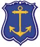 Coat of arms of Rhodea