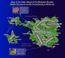 Map (JPG!)