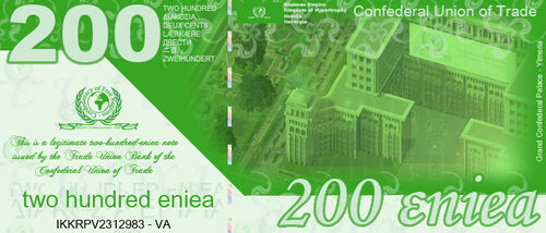 Enieo200front copy