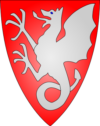 File:Norvegia coat of arms.png