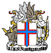 Kalduroyar coat of arms smaller