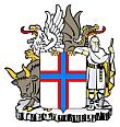 File:Kalduroyar coat of arms smaller.png