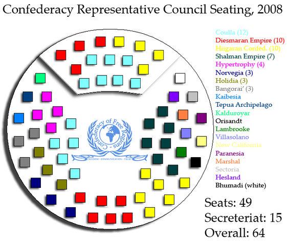 File:Parliament copy.jpg