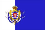 Auvflag