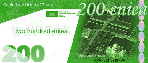 Enieo200back copy