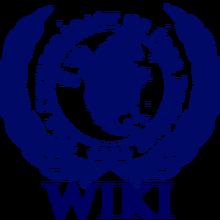 COFR Wiki logo