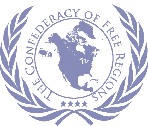 File:COFR seal faded.png