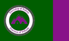 Doherty flag.png