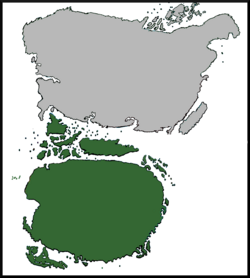 Location of Itzamna.png