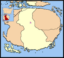 Location of Agrilos.png
