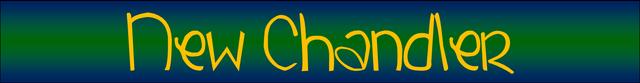 New Chandler Header Wiki