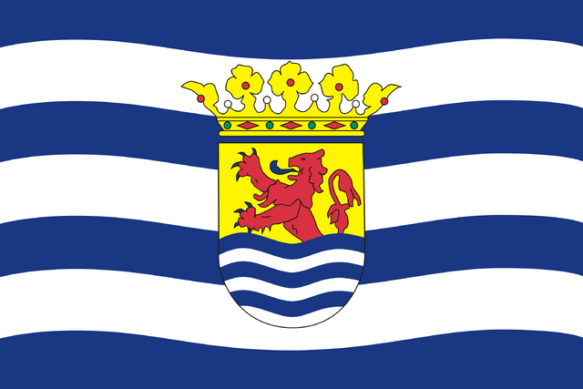 File:Flag of City Posillipo.png
