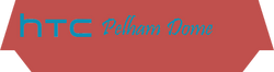 Pelham Dome logo