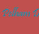 Pelham Dome