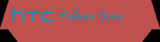 File:Pelham Dome logo.png