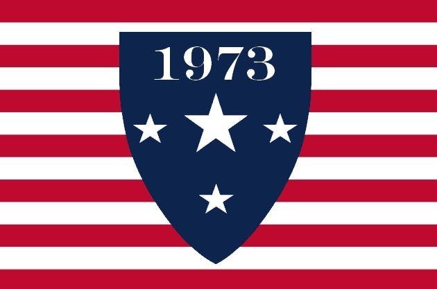 File:Flag of Platte Republic.png