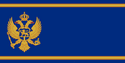 Flag of Posillipo5
