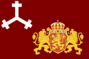 Flag of Lisieux