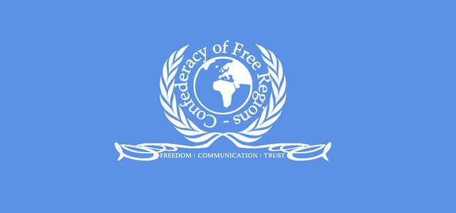 File:Flag of COFR (2007–2009).png