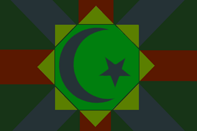 File:Flag of Gansbaai.png