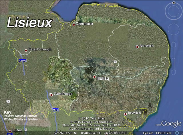File:Lisieux location map.png