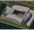 Bonnin Stadium