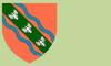 Roseburgh flag.png