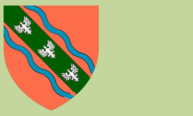 File:Roseburgh flag.png