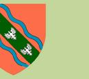 Roseburgh
