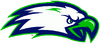 Kalama Eagles logo