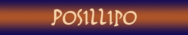 Banner of Posillipo