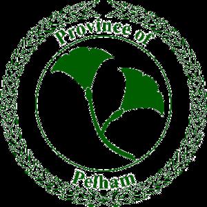 File:Pelham seal.png