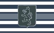 Flag of Puertia
