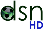 DSN HD logo