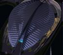 Agrilos Arena