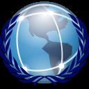 File:Ambox globe alt.png