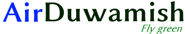 File:Air Duwamish logo.png